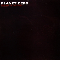 Planet Zero - Welcome to the stage