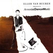 Eller van Buuren - Acoustic Dance Music