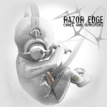 Razor Edge - Cries and whispers