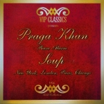 Praga Khan - Rave alarm