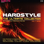 Hardstyle: The Ultimate Collection Vol.1