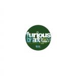 Furious Trax - Trance fusion