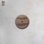 Coffeeshock - Zenzeo