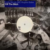 Lady Sin vs Mc Hughie babe - Kill the bitch