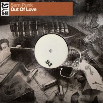Sam Punk - Out of love