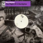 Stormtraxx - The flight of a starfighter