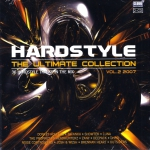 Hardstyle: The Ultimate Collection Vol. 2 2007