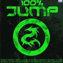 100% Jump