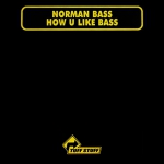 Norman Bass - How u like bass