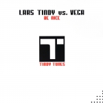 Lars Tindy vs Vega - Be Nice