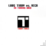 Lars Tindy vs Vega - No turning back