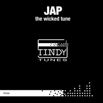 JAP - The wicked tune (12)