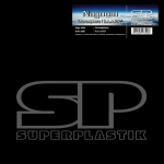Nagoom - Atmosphere / H.A.A.R.P.