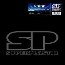 Raine - Analogic needle tweak / Fire