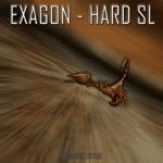 Exagon & Hard SL - Scorpion Styles