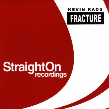Kevin Kaos - Fracture