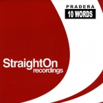 Pradera - 10 Words