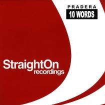 Pradera - 10 Words