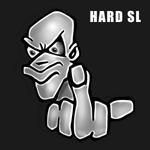 Hard SL - Wicked Buzz