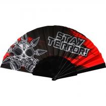 SRB Fan