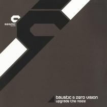 Balistic & Zero Vision - Upgrade the noize