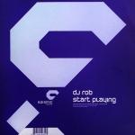 Dj Rob - Start playing