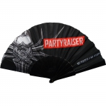 Partyraiser Fan