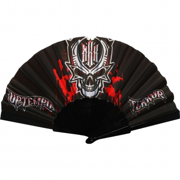 MBK Blood Fan