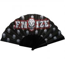 F.Noize fan