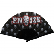 FNOIZE Fan Allover