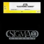 J.T.S. - Electronic cignus