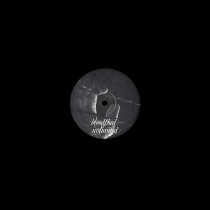 Bioxeed - Security is a superstition