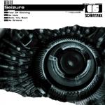 Seizure - Fear of dancing