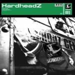Hardheadz - Wreck thiz place