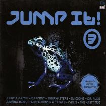 Jump It! 3