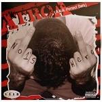 Atroa - No 1's hero