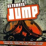Ultimate Jump