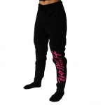 100% Hardcore Lady Jogging pants pride
