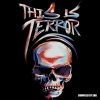 This Is Terror - 2CD - Compiled by SRB