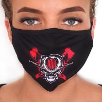 MBK Face Mask
