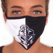 DRS Face Mask