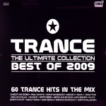 Trance - The Ultimate Collection - Best Of 2009