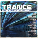 Trance The Ultimate Collection Volume 1 2010