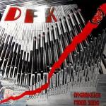 DFK - Organkiller