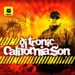 DJ Tronic - California son (10'')