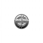 Dave-Rik - Jump the fucker