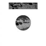 Dave Rik - Requiem
