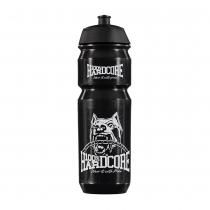 100% Hardcore Drinkbottle