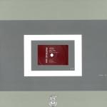 Various Artists - Protocast vol.1