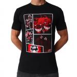 Chaotic Hostility T Shirt
